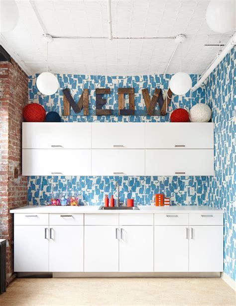 temporary peel wall paint 100 temporary peel wall paint wallpaper