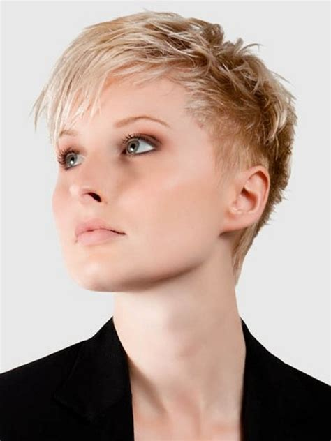 ultrashort pixie haircuts women s ultra short haircuts short hairstyles