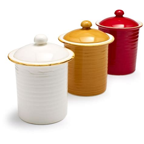 kitchen canisters plastic 2016 kitchen ideas designs