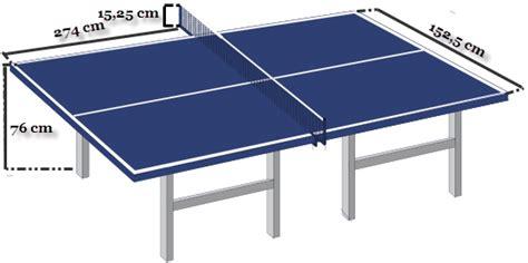 Tenis Meja Tenis Meja permainan tenis meja media belajar