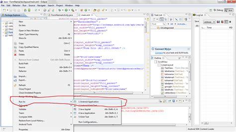 membuat form sederhana pada html membuat form biodata sederhana pada androidjust share all