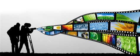 film making it films blue dragon