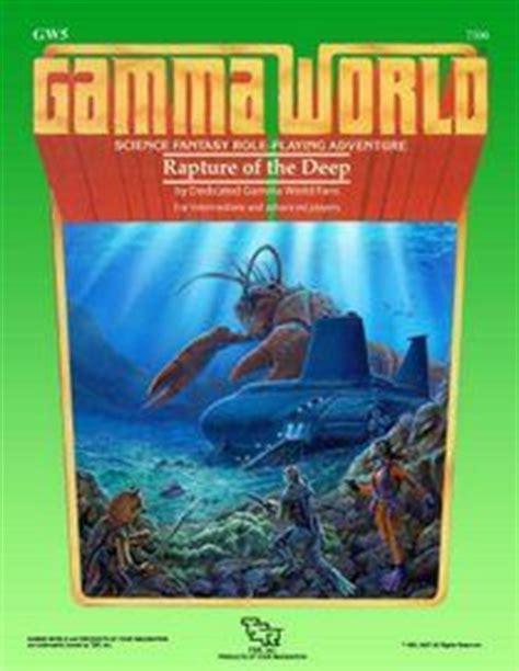 gamma world waynes books rpg reference 40 best xrpg gamma world images on pinterest pretend