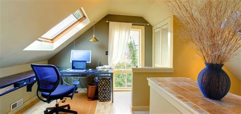 home loft office why 2017 is the best time to convert your loft
