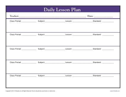 unit plan template best 25 lesson plan format ideas on pinterest