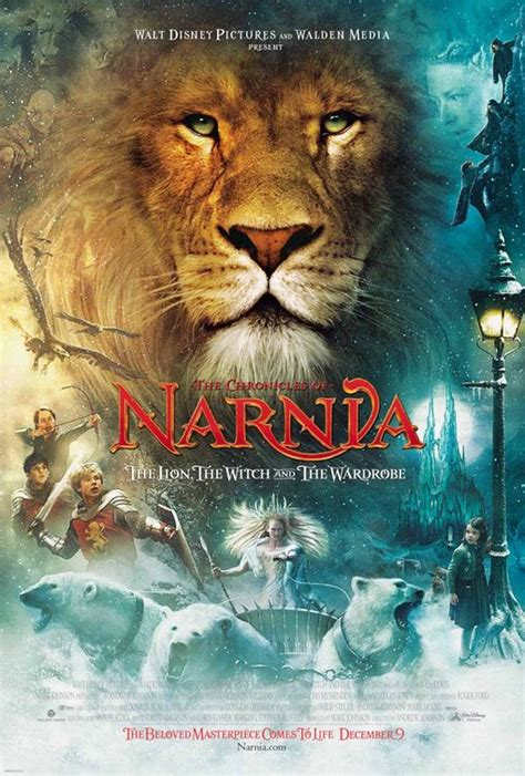 film lion the witch and wardrobe hollywood movie costumes and props white witch costume
