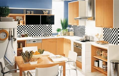 küchen walter k 252 che dan k 252 che landhausstil dan k 252 che and dan k 252 che
