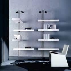 decorative shelving units furniture decorative shelving units interior