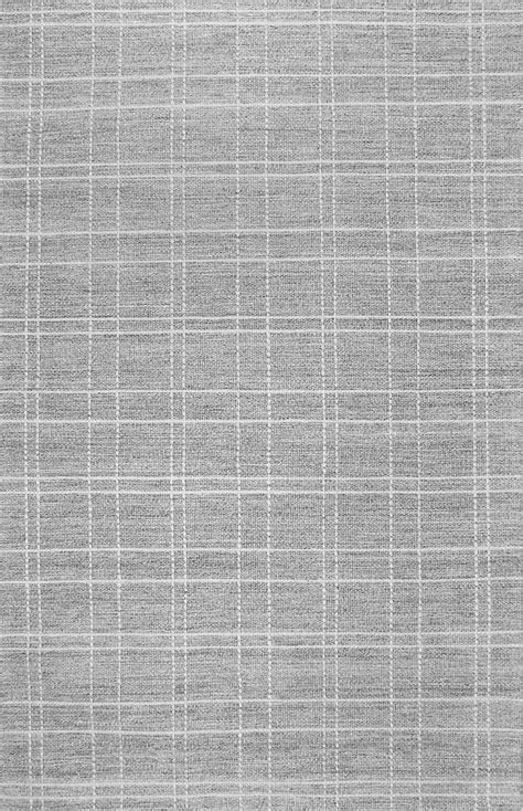 contemporary  modern rugs madi md  silver hand woven