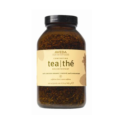 Similar To Aveda Comforting Tea by T 228 Sschen Beautypunk