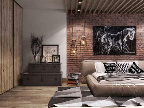interior design camere da letto camere da letto moderne consigli e idee arredamento di