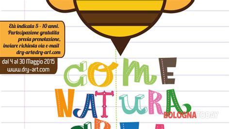 educazione alimentare per bambini come natura crea educazione bio alimentare per bambini