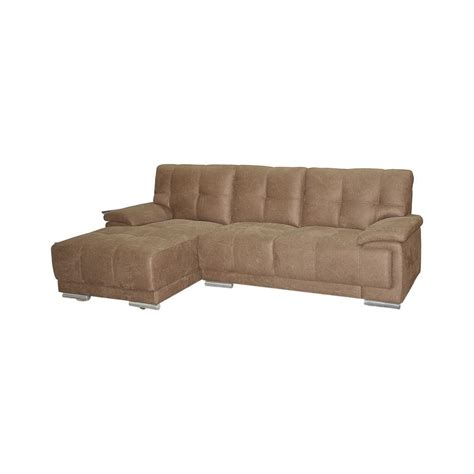sectional sofa connectors home depot sectionals living room furniture furniture the home