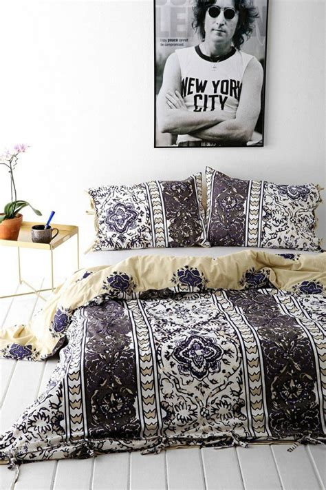 low bed ideas 1000 images about bed on floor low bed ideas on