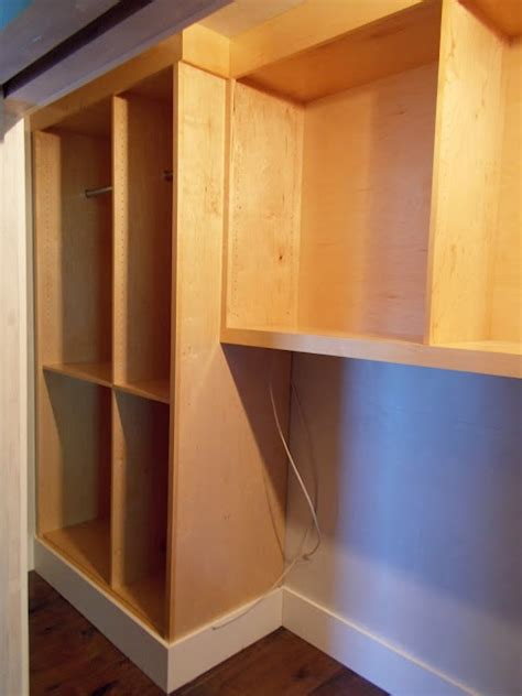 25 best ideas about prefinished plywood on