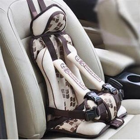 car seats for 4 year baby car seat isofix car seats children age 7 months 4