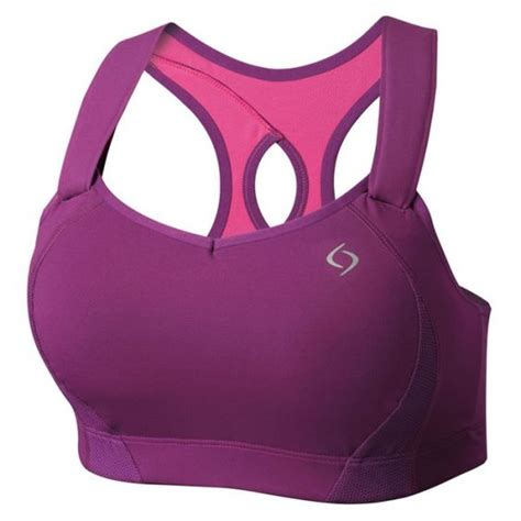 moving comfort juno canada bras shape magazine and running on pinterest