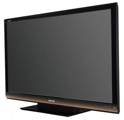 Tv Sharp Aquos 21 Inch sharp aquos 65 inch and 60 inch hdtvs