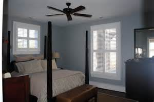 soft bedroom paint colors master bedroom soft paint color ideas decorating ideas