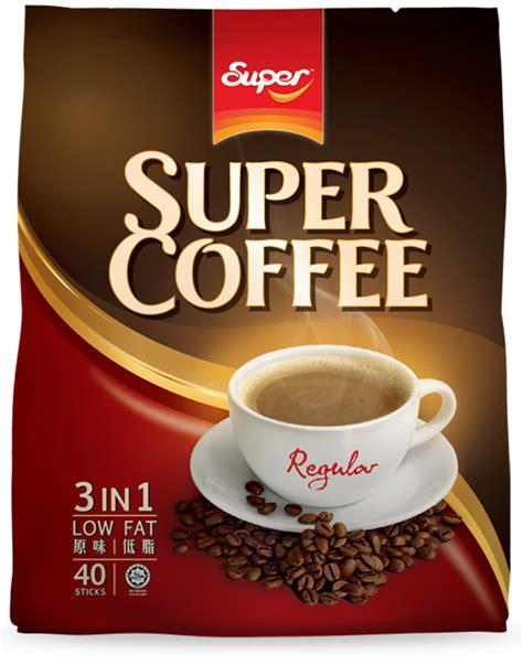 Coffeemix Sachet ltd