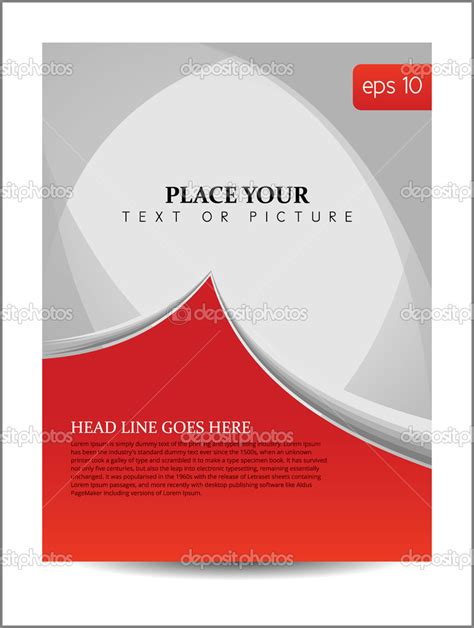book cover page design templates free 5 best images of cover design free cover design