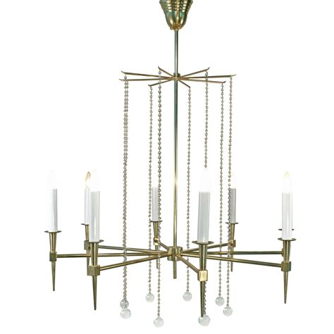 Large Modern Chandelier 12 Inspirations Of Large Modern Chandeliers