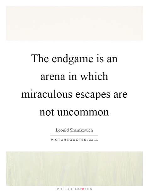 end game lyrics quotes leonid shamkovich quotes sayings 7 quotations
