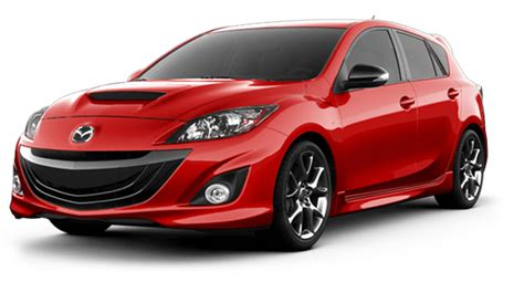 download car manuals pdf free 2012 mazda mazdaspeed 3 instrument cluster avensis verso toyota camry 2013 workshop manual