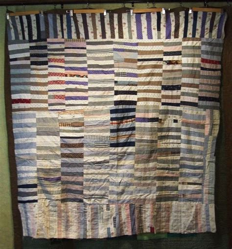 Gee S Bend Quilts For Sale by 17 Best Images About Gees Bend On Quilts For
