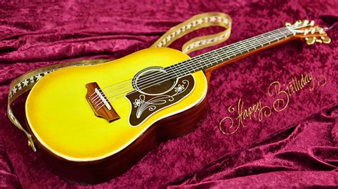 tutorial guitar acoustic how to make a guitar cake by yeners way cake art tutorials