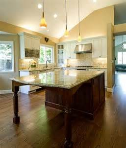 countertop extension