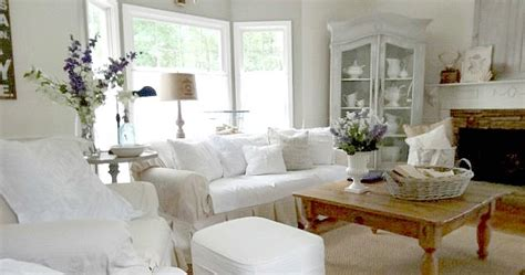 savvy southern style my favorite room the essence of home