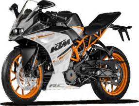 Ktm Dirt Bikes Price In India 25 Best Ideas About Ktm Bike Price On See