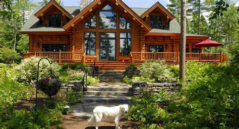 Walk Out Ranch House Plans denmark lake house gnome landscape design masonry