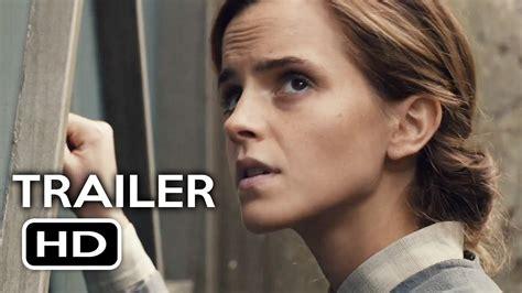 emma watson prochain film colonia official trailer 2 2016 emma watson daniel