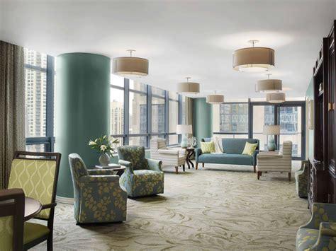 clare senior living interior design