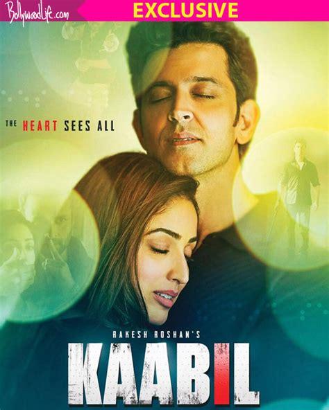 hrithik roshan film terbaru hrithik roshan s kaabil has already made profits here s