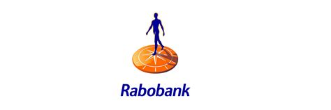 rabo bank rabobank pictures to pin on pinsdaddy