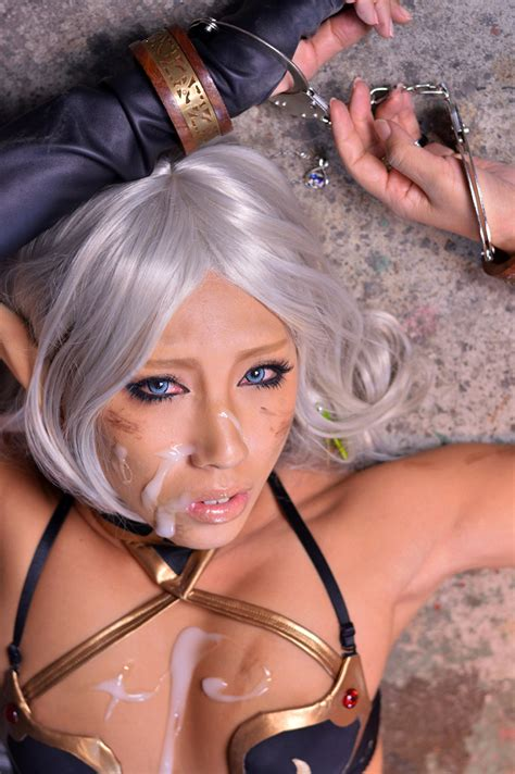 cosplay Non コスプレのん Photo Gallery 20 Jjgirls Av Girls