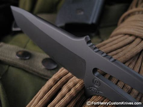 chris reeve professional soldier chris reeve professional soldier tanto fort henry