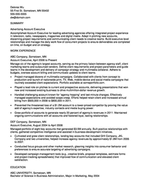 Ats Friendly Resume by Ats Friendly Resume F Resume