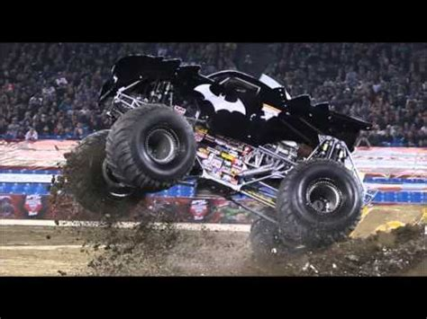 monster jam truck theme songs monster jam theme songs batman youtube