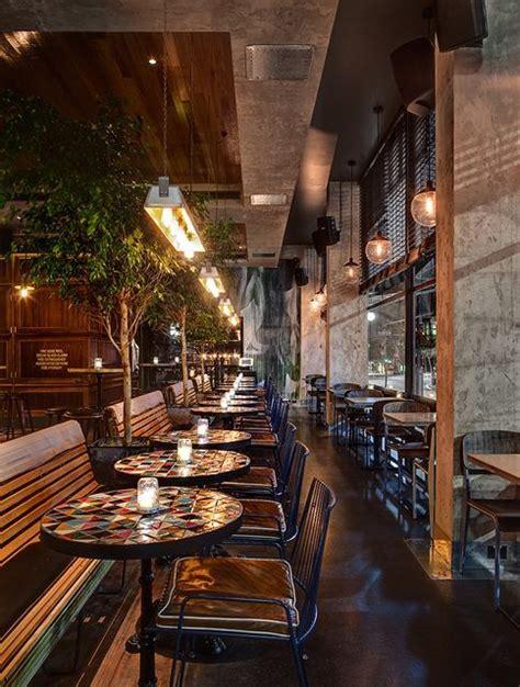 cafe interior design sydney 17 best images about commercial on pinterest restaurant