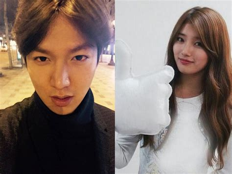 what is the relationship between lee min ho and ku hye sun lee min ho suzy bae relationship miss a member talks