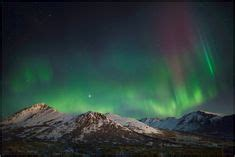 northern lights vacation packages 527 best alaska vacation images on in 2018
