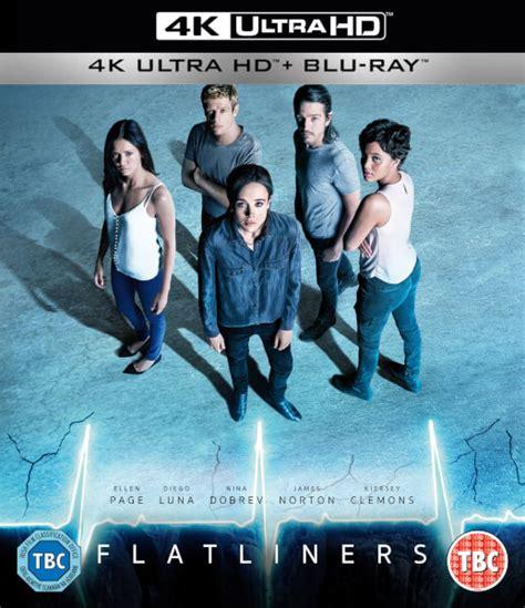 download film nina bobo bluray flatliners 4k ultra hd blu ray thehut de