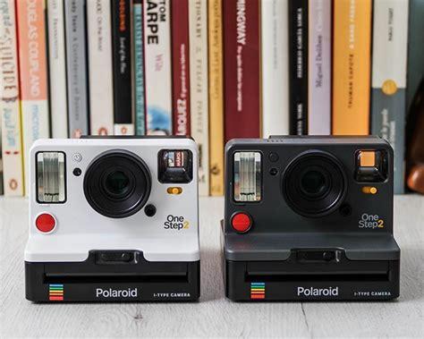 Polaroid Größe by Polaroid Onestep 2 Precio Y Caracter 237 Sticas
