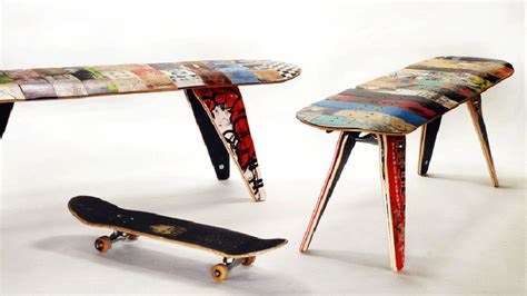 how to make a skateboard bench skateboard benches