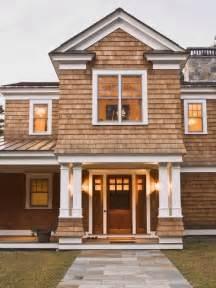 Ballard Design Reviews cedar shingle gable end home design ideas pictures