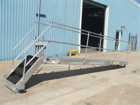 custom boat covers knoxville aluminum walkways gallery
